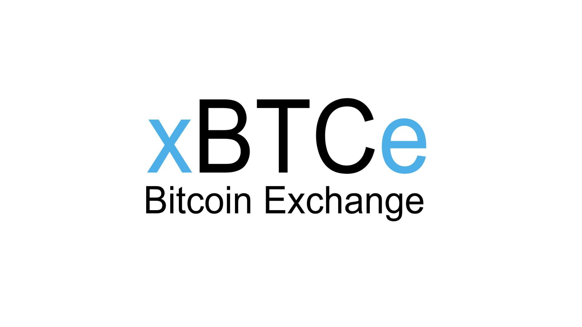Bitcoin, crypto, xbtce, биржа