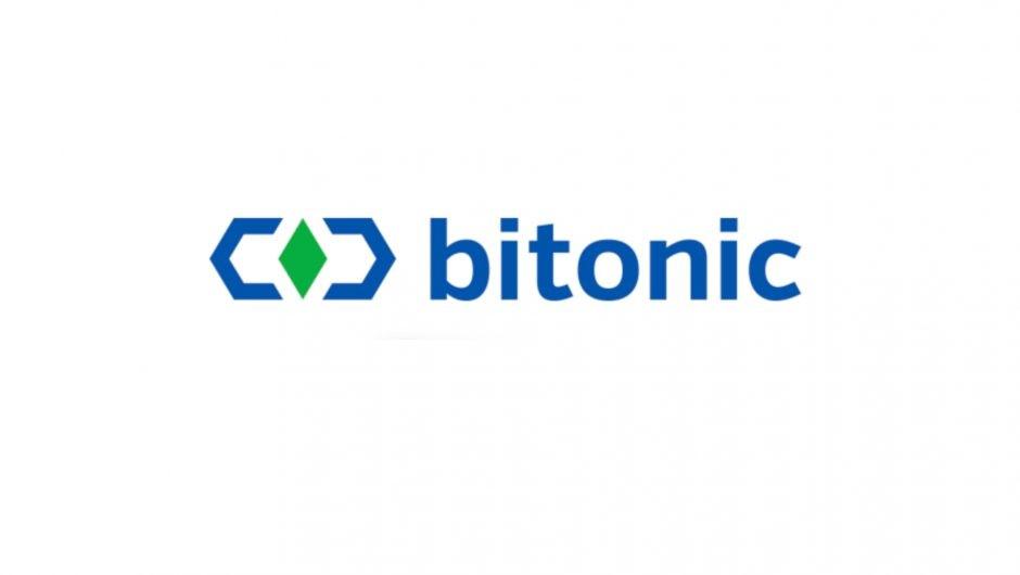 Подробный обзор деятельности криптовалютной биржи Bitonic и анализ отзывов клиентов