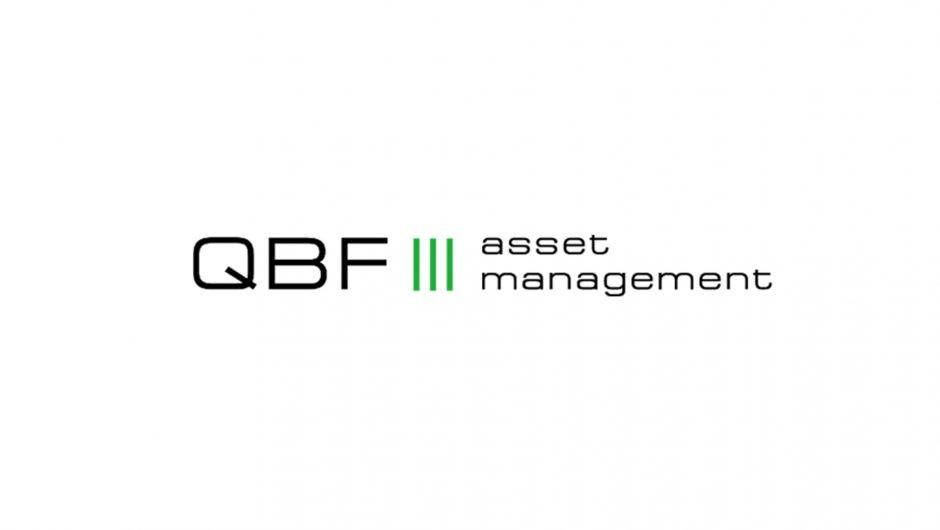 Обзор деятельности фондового брокера QBF и отзывов клиентов