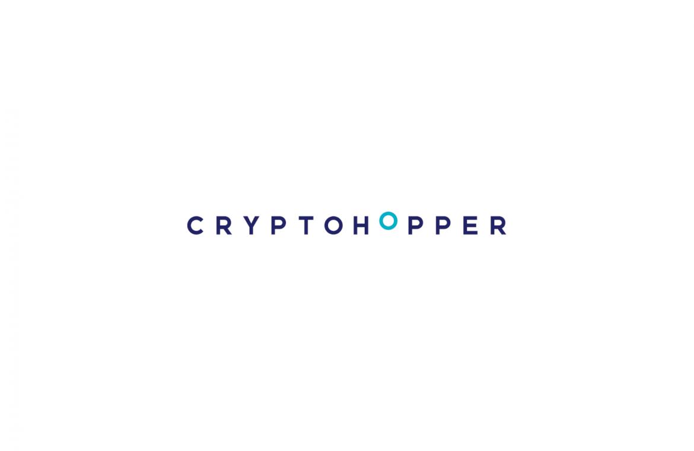 Обзор торгового бота Cryptohopper и отзывы реальных пользователей
