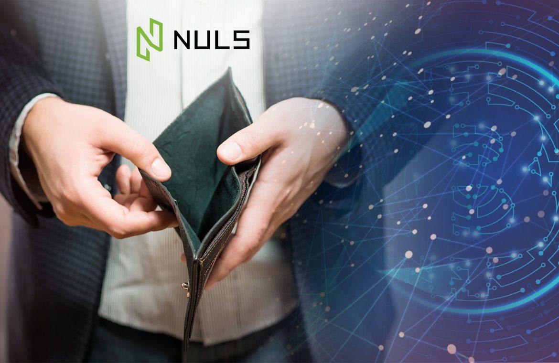 Криптоплатформа Nuls потеряла крупную сумму пользовательских активов в результате кражи