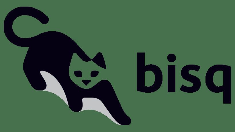 Детальный обзор криптовалютной биржи Bisq и отзывы клиентов