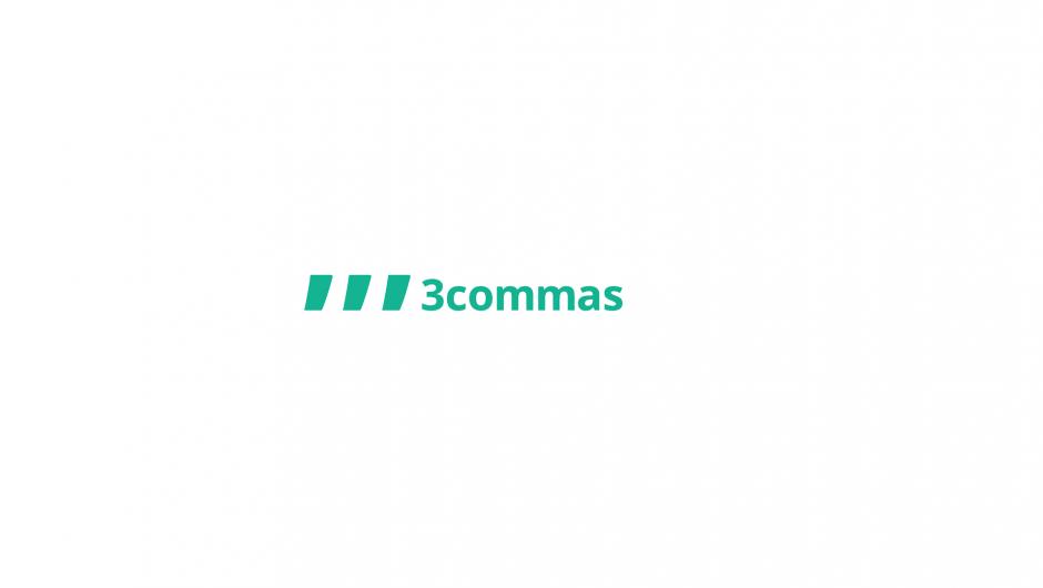 Обзор торгового бота от компании 3commas и отзывы пользователей