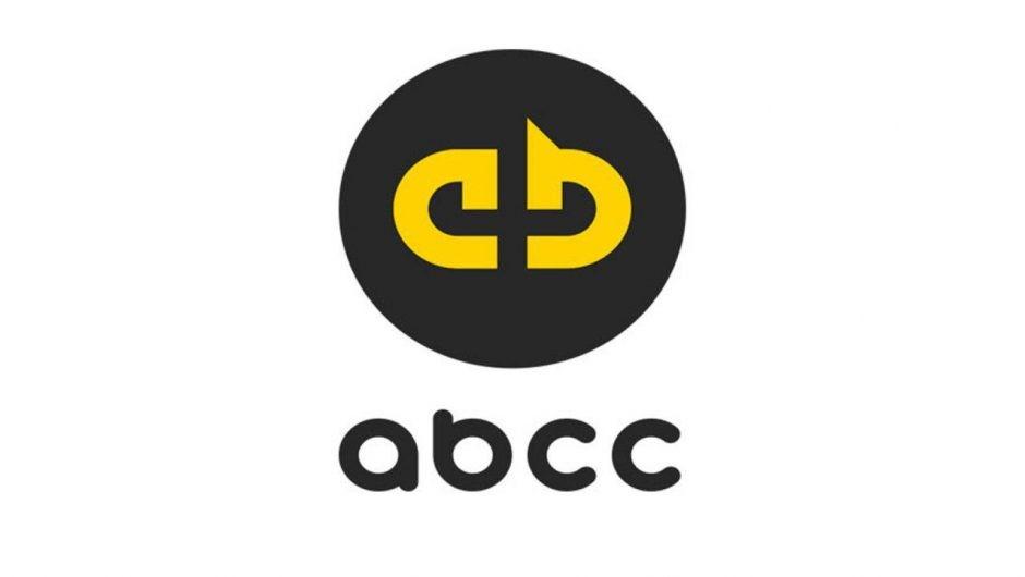 Обзор криптовалютной биржи ABCC от эксперта: отзывы пользователей