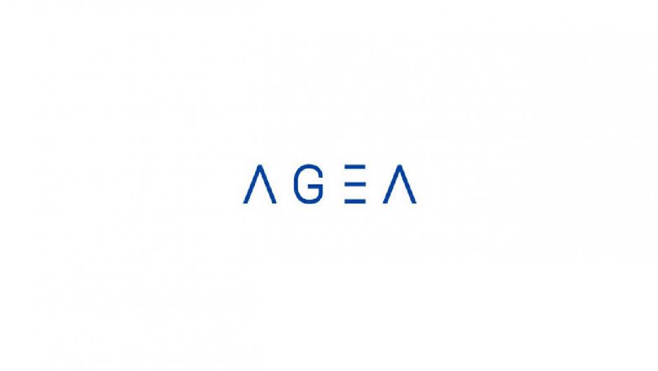 Agea — экспертный отзыв и обзор брокера