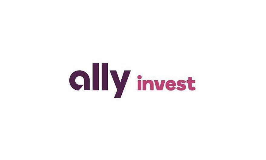 Обзор Ally Invest: отзывы клиентов о форекс-брокере, особенности его работы