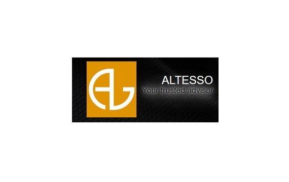 CFD- и форекс-брокер Altesso – обзор и отзывы о деятельности