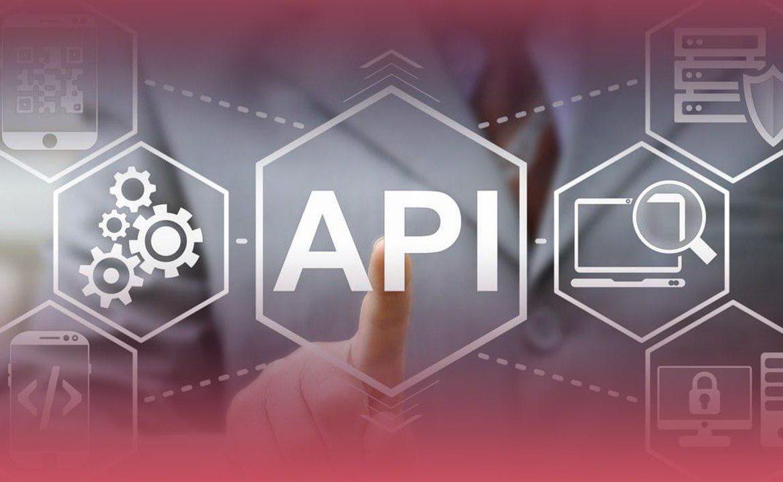 Криптобиржа Blackmoon объявила о запуске API