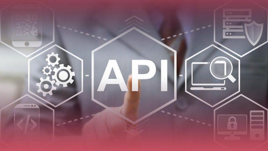Криптоплатформа Blackmoon объявила о запуске API