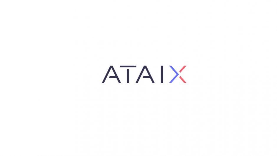 Обзор криптовалютной биржи Ataix и отзывы реальных клиентов
