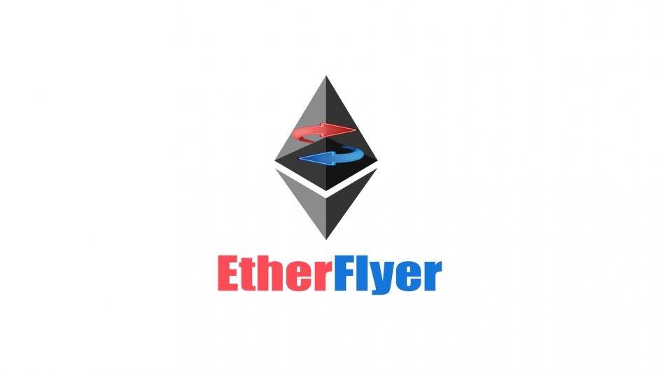 Профессиональный обзор криптовалютной биржи EtherFlyer: отзывы реальных трейдеров