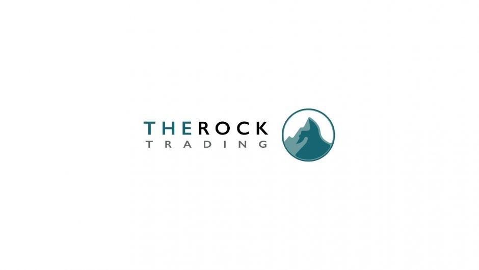 Обзор The Rock Trading: отзывы клиентов о криптовалютной бирже, ее особенности
