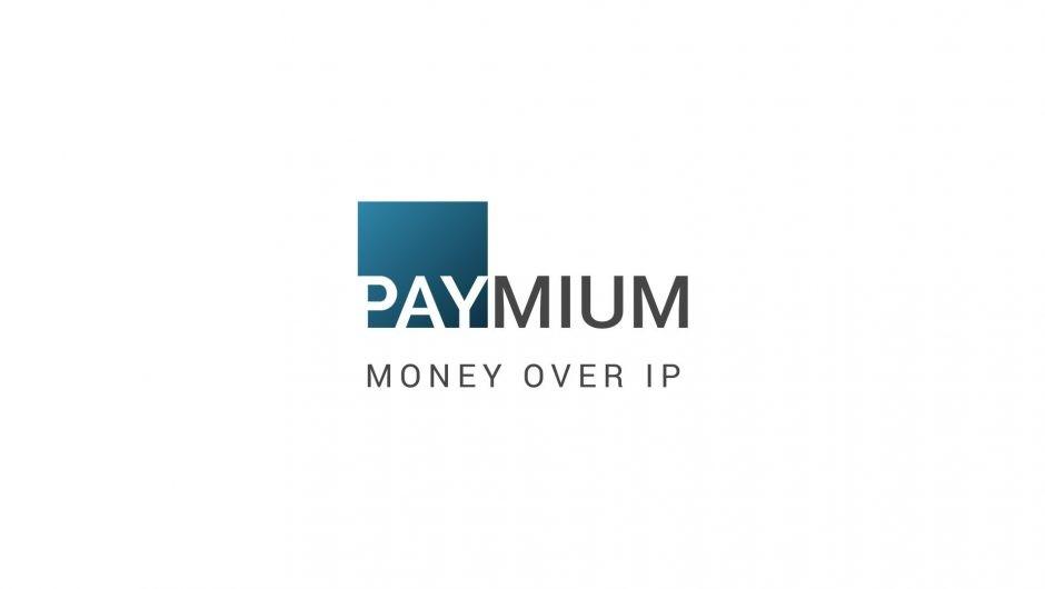Экспертный обзор криптовалютной биржи Paymium, отзывы клиентов