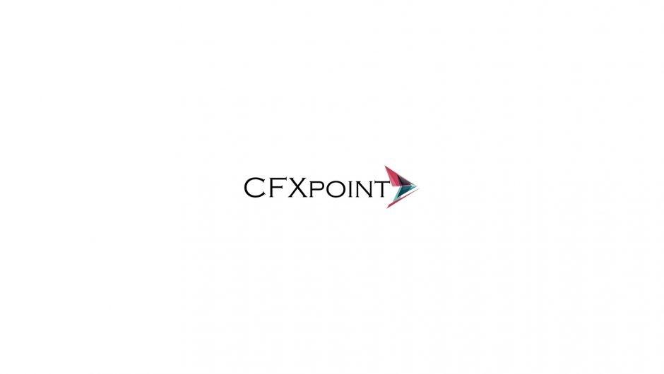 Малоизвестный брокер CFX Point: честный обзор и отзывы трейдеров