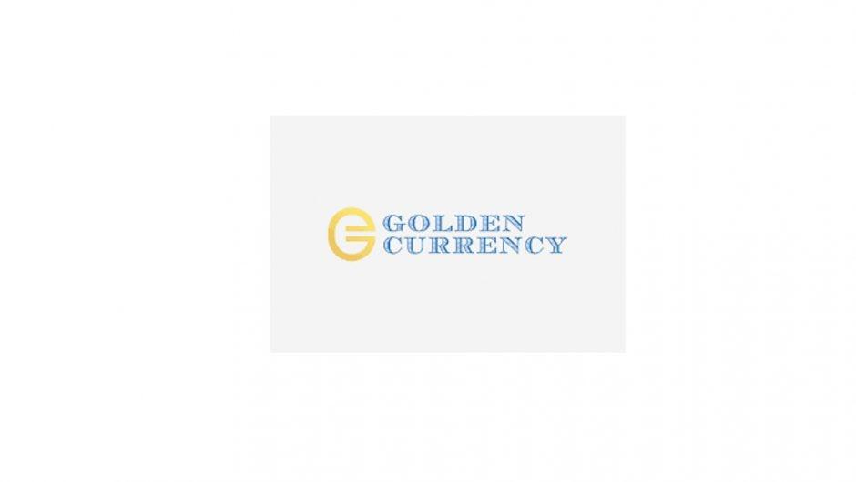 ICO Golden Currency: обзор предпродажи для опытных трейдеров
