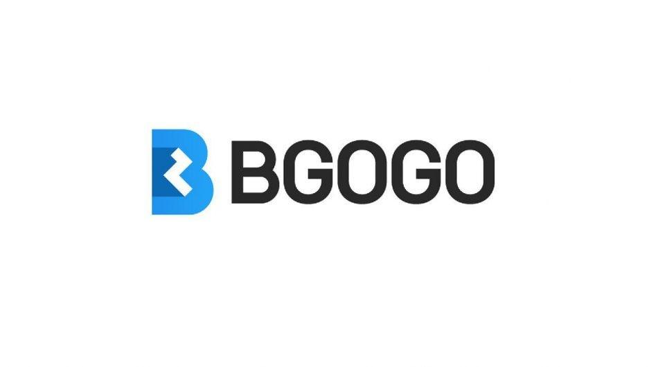 Обзор криптовалютной биржи Bgogo и отзывы трейдеров