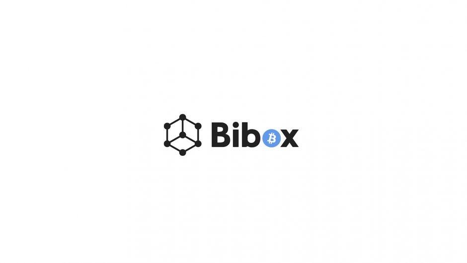 Детальный обзор криптовалютной биржи Bibox: основная характеристика и отзывы клиентов