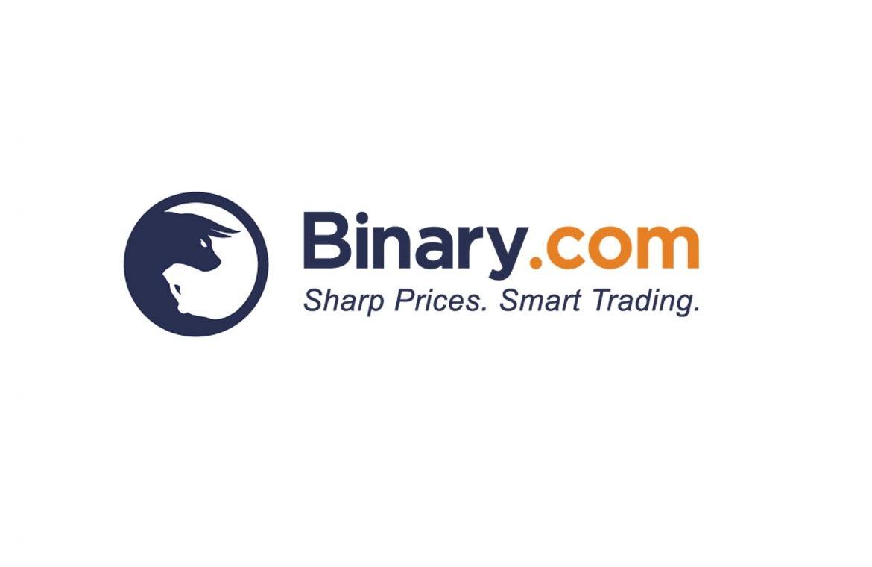 binary, broker, bitcoin