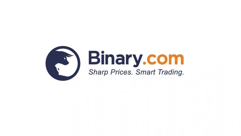 Обзор брокера Binary и отзывы реальных клиентов