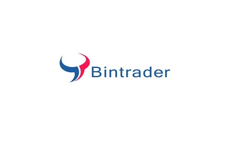Брокер бинарных опционов Bintrader: обзор и отзывы клиентов