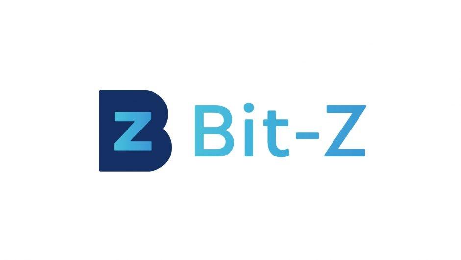 Обзор криптовалютной биржи Bit-Z: отзывы клиентов