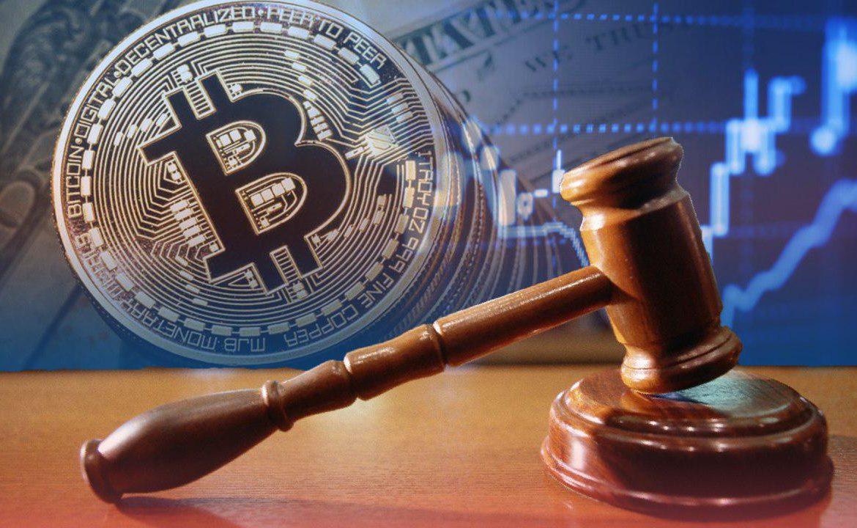Исследователи обвинили криптобиржу Bitfinex в манипуляциях с ценами на BTC