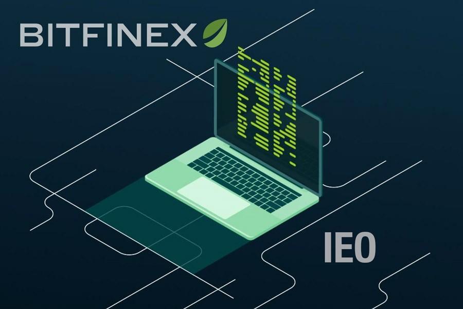 Bitfinex ужесточит процесс авторизации трейдеров