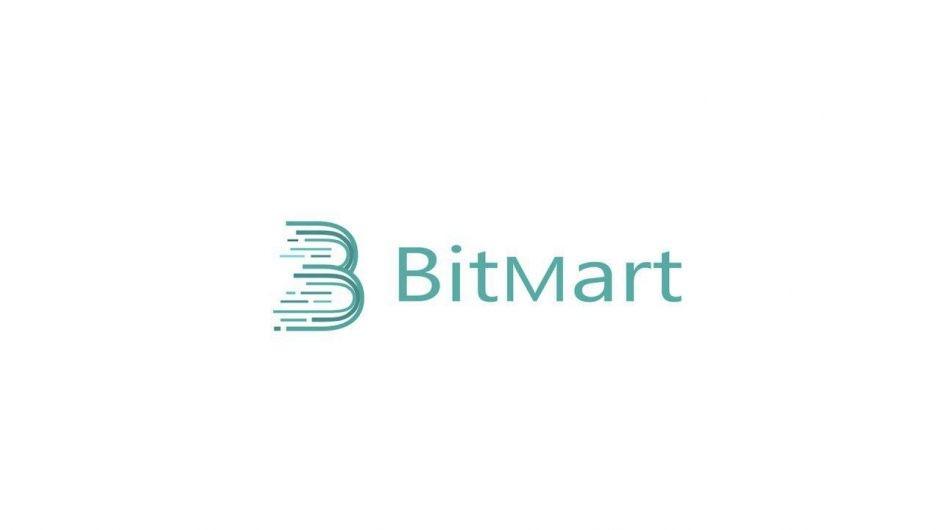 Профессиональный обзор на криптовалютную биржу BitMart: отзывы трейдеров