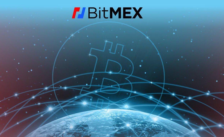Криптобиржа BitMEX обеспечит поддержку собственных SegWit адресов