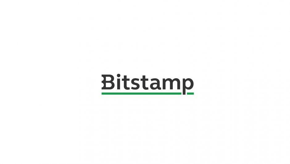 Обзор криптовалютной биржи Bitstamp и отзывы клиентов