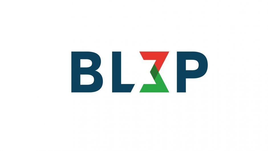 Подробный обзор криптовалютной биржи BL3P и отзывов пользователей