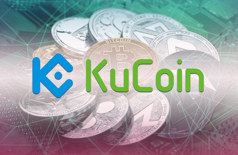 Криптобиржа KuCoin объявила об открытии маржинальной торговли монетой KCS