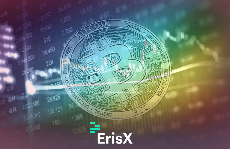 Криптооператор ErisX заявил об открытии рынка криптовалютных фьючерсов