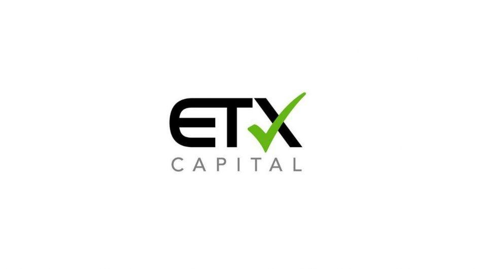 Форекс-брокер ETX Capital: детальный обзор и отзывы трейдеров