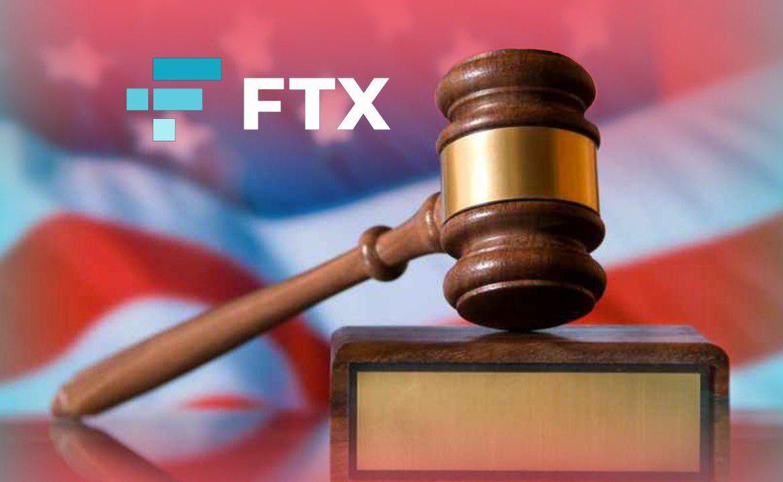 Суд США отклонил иск против криптобиржи FTX