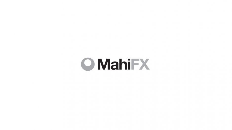 Новые решения для трейдинга: обзор брокера MahiFX и анализ реальных отзывов