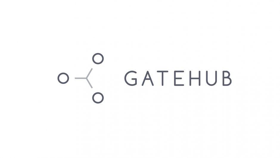 Обзор Gatehub – анализ работы криптовалютной биржи и отзывов