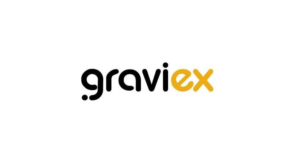Обзор Graviex: особенности криптовалютной биржи и отзывы о ее работе