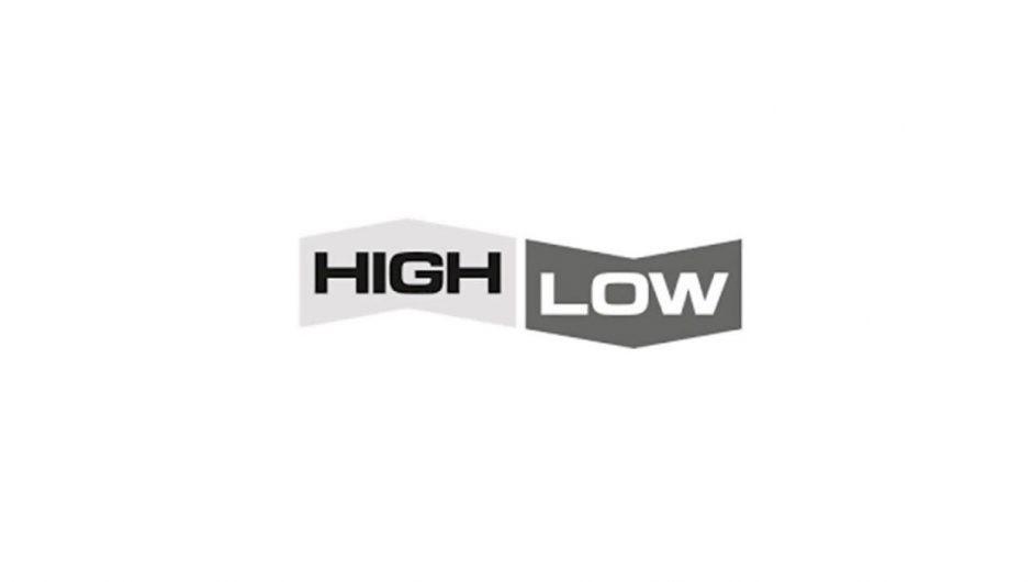 Что покажет обзор брокера бинарных опционов HighLow? Отзывы реальных клиентов компании