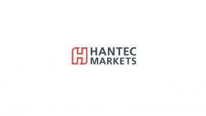 Обзор брокера Hantec Markets – анализ отзывов
