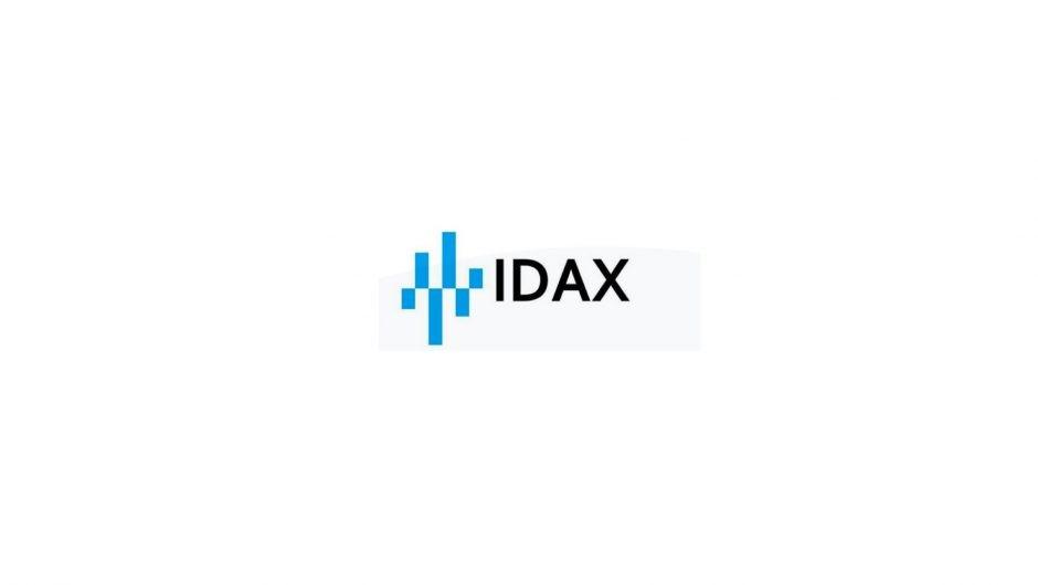 Криптовалютная биржа IDAX: обзор и отзывы