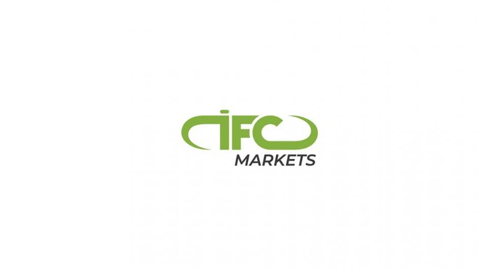 Обзор брокера IFC Markets и отзывы о сотрудничестве