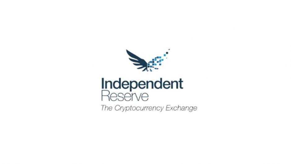 Обзор криптовалютной биржи Independent Reserve и отзывы постоянных клиентов