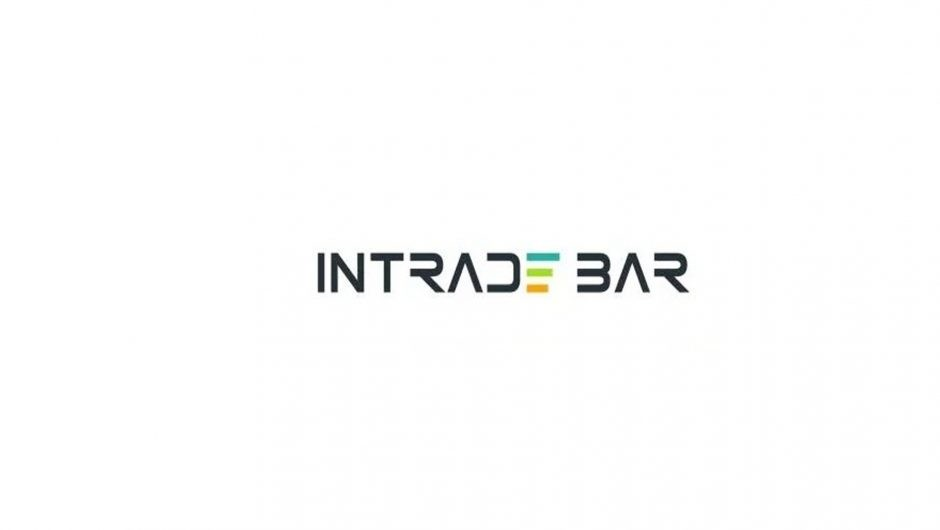 Брокер бинарных опционов Intrade: обзор и отзывы