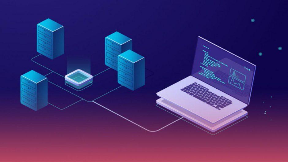 Что такое IPFS и как это работает?