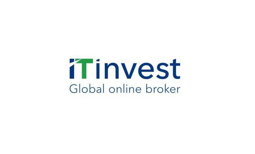Подробный обзор и отзывы о брокере ITinvest