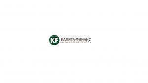 Детальный обзор форекс-брокера Калита-Финанс: отзывы трейдеров и условия торговли