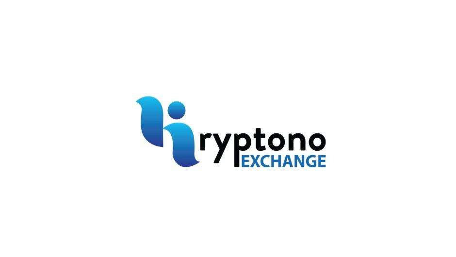 Криптовалютная биржа Kryptono: обзор и отзывы