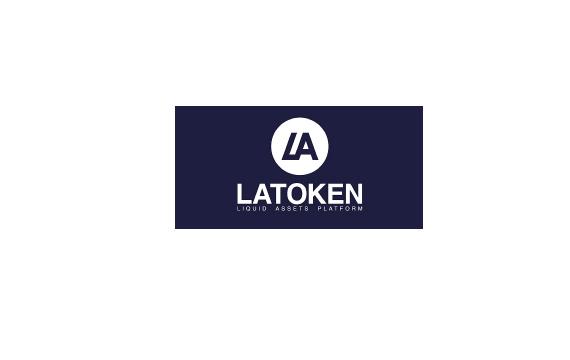 Обзор криптобиржи Latoken и отзывы постоянных клиентов