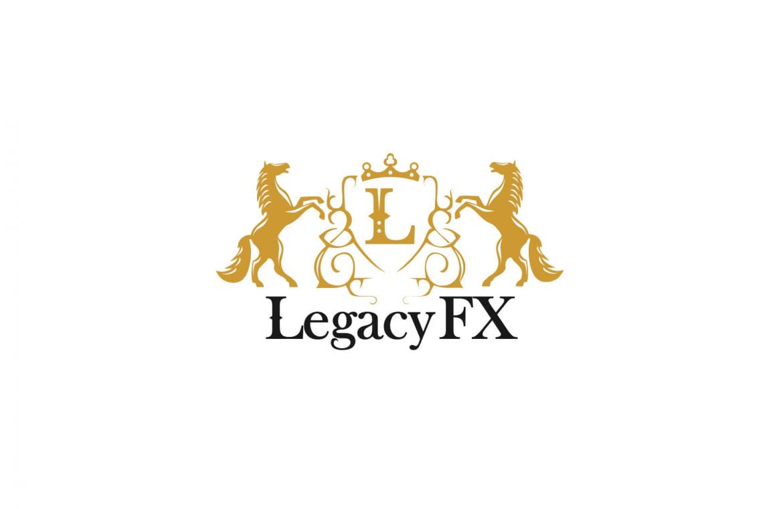 Обзор LegacyFx: отзывы о брокере и особенности его работы